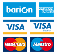 barion-card-payment-banner-compact-2016-200x190px
